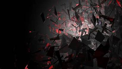 Abstract Dark Wallpapers