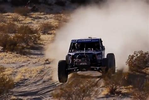 king   hammers  roadcom blog