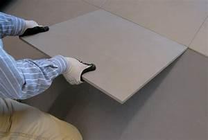 carrelage clipsable exterieur castorama With carrelage adhesif salle de bain avec led pour smart fortwo