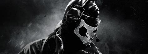 call  duty ghosts elite  ghosts gaming news