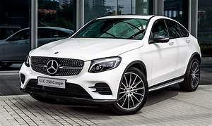 Coupe Mercedes : mercedes benz glc coupe makes its malaysian debut single glc 250 4matic variant rm428 888 ~ Gottalentnigeria.com Avis de Voitures