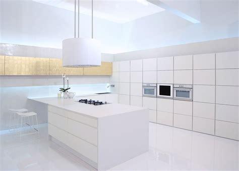 Silestone Blanco Zeus by Silestone Blanco Zeus Kitchen Countertops