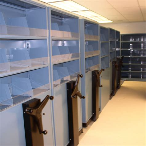 Shelving And Storage Systems by Bio Storage Cold Room Storage Vital Valt