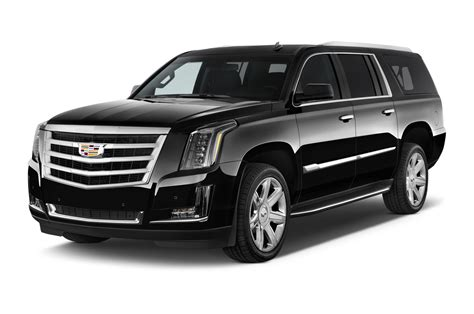 cadillac cue adds apple carplay android auto