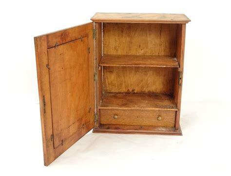 armoire bois sculpt 233 quercy populaire fin xix 232 me antiquit 233 s du golfe