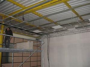 Fissure Au Plafond : unlimited free hosting ~ Premium-room.com Idées de Décoration