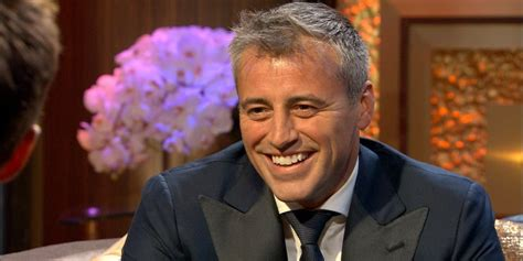 Matt LeBlanc Net Worth 2018
