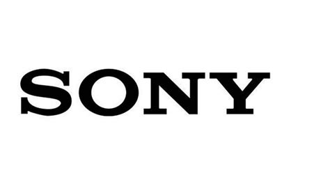 sony customer support phone number sony customer service contact number help support 0871