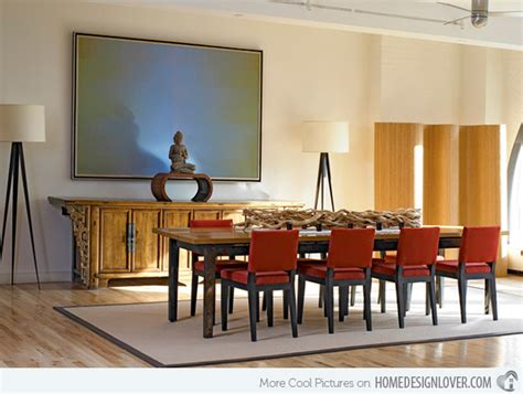 15 Asian Inspired Dining Room Ideas  Decoration For House. Multi-room Dvr. Modern Curtains For Dining Room. Grey Couch Living Room. Theater Rooms In Homes. Hotel Rooms In Orlando Florida. 8 Person Dining Room Table. Home Decorators Vanities. Country Decor Ideas