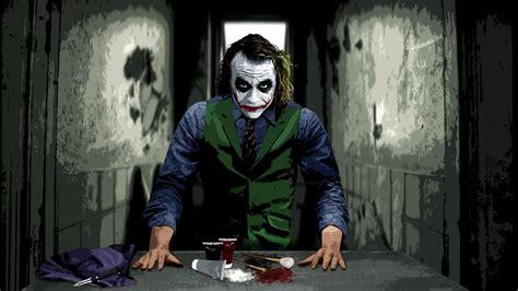 Joker batman superhero drawing comics, joker, purple, comics png. Joker HD Wallpapers - Wallpaper Cave