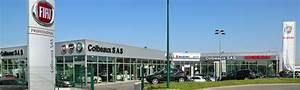 Peugeot Occasion Laon : alfa romeo concession alfa romeo une concession pas vraiment corporate blog automobile ital ~ Medecine-chirurgie-esthetiques.com Avis de Voitures