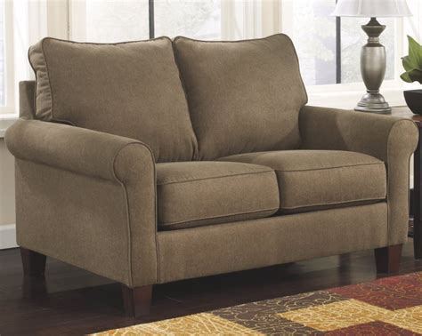 Best Sleeper Sofa Brands by Best Sleeper Sofa Top Brands And Buying Guide For 2019