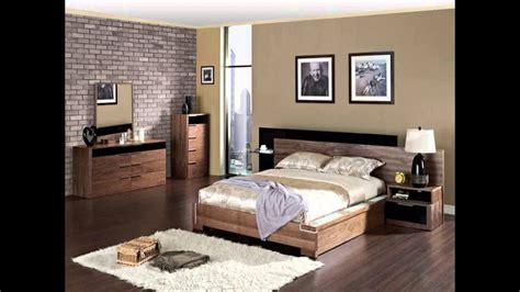 city furniture king size bedroom sets youtube