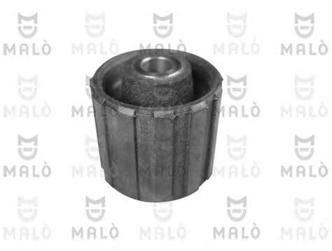 Alfa Romeo Manual Transmission by 60728319 Alfa Romeo 60728319 Mounting Manual Transmission