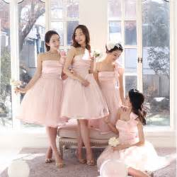 bridesmaid chagne dresses chagne lace bridesmaid dresses wedding dresses