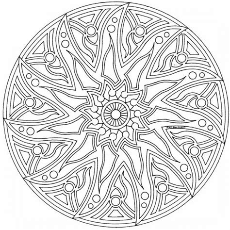 free coloring pages for adults get this complex coloring pages for adults 34bv7 6594