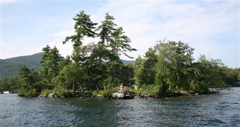how to build an island in the kitchen lake george island cing faqs 9696