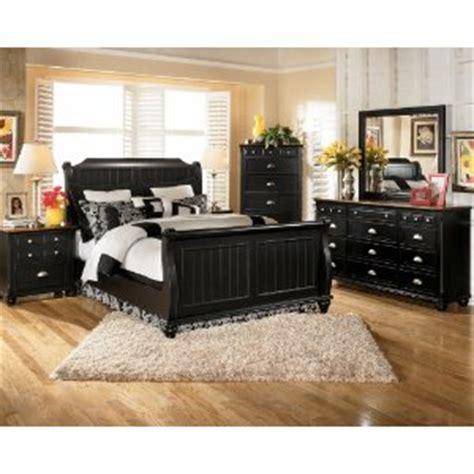 ashleys furniture bedroom sets popular interior house ideas