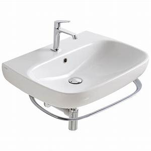 Waschbecken 70 Cm : waschbecken mit unterschrank 70 cm waschbecken mit unterschrank 70 cm das beste aus posseik ~ Indierocktalk.com Haus und Dekorationen