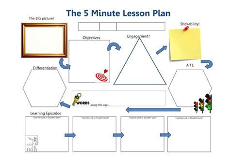 Uk Teaching Resources