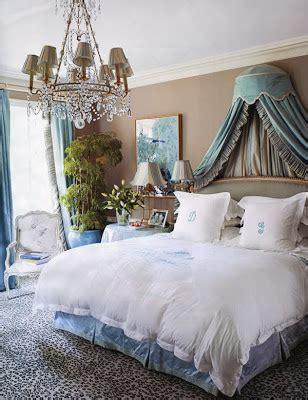 leopard print bedroom decor bedroom