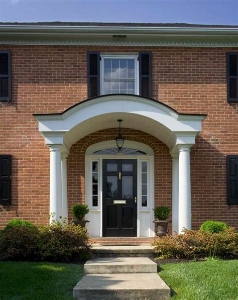 Home Design Ideas Front by Paint The Front Door 10 Helpful Tips