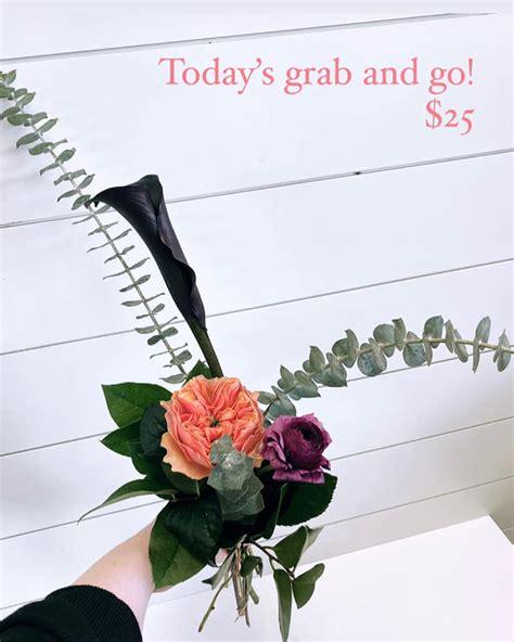Wascana Flower Shoppe - Home | Facebook