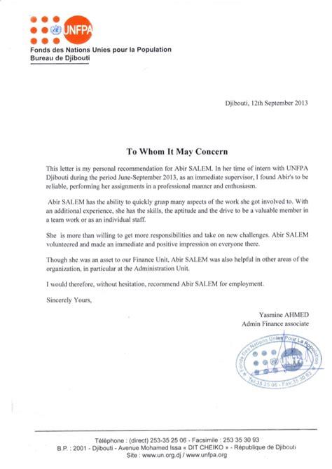 bureau de change tours lettre de recommandation anglais fnuap