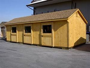 vermont outdoor sheds barns chicken coops gazebos With backyard horse barn