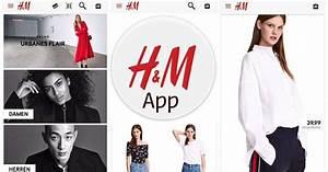 Hm Sale Kinder : h m app download ~ Eleganceandgraceweddings.com Haus und Dekorationen