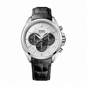 Hugo Boss Hb1512880 Men U0026 39 S Quartz Watch