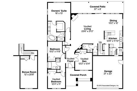 house floor plans with pictures craftsman house plans greenleaf 70 002 associated designs