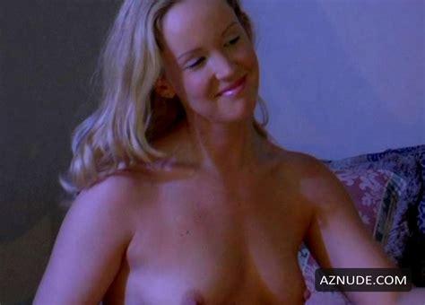 Michelle Penick Nude Aznude