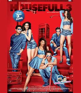 Housefull 3 Image Gallery Picture # 60023