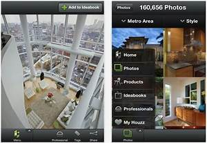 10 handy iphone apps for home improvement With interior decorating app for iphone