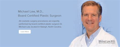 medical spa raleigh nc  laser hair removal botox
