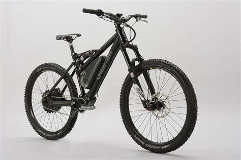 e bike fully mtb fully e bike easy e mtb e bike e bike e bike