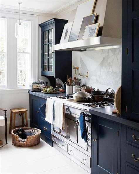 kitchen design images 1229 best images about fifty shades of blue on 1229