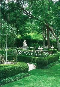 magnificent formal garden design 25+ best Formal Gardens trending ideas on Pinterest | Formal garden design, White gardens and Hedges