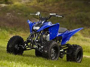 Why Have A CTEK ATV Battery Charger As Part Of Your ...