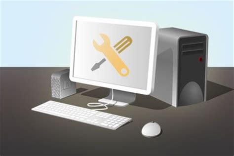 ordinateur de bureau meilleur rapport qualité prix ordinateur de bureau meilleur rapport qualite prix 28