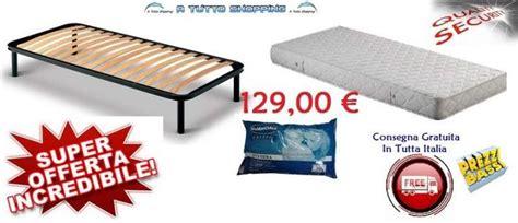 materasso da ceggio rete materasso e cuscino materassi reti cuscini