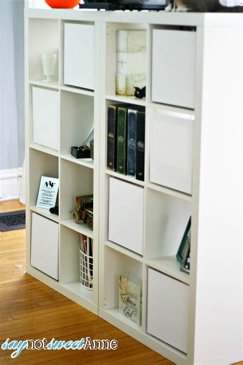 ikea expedit hacks reader project another expedit hack dans le lakehouse