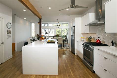 washington dc kitchen remodeling  mt pleasant row