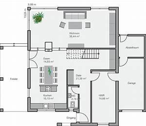 Windfang Hauseingang Kauf : die besten 25 tiny haus kaufen ideen auf pinterest bauwagen kaufen suche haus zum kaufen und ~ Sanjose-hotels-ca.com Haus und Dekorationen