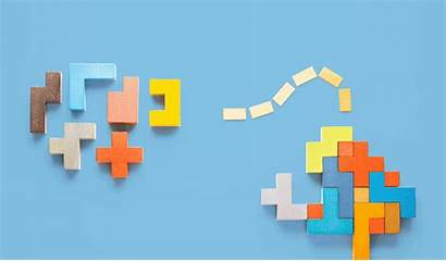 Heuristics Maths Math Learning Mobile