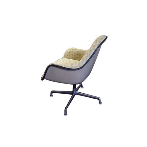 Herman Miller Sayl Chair Ebay by 1 Herman Miller Eames Shell Management Chairs Ebay