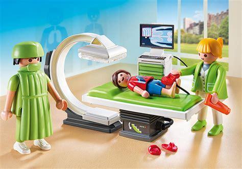 x room 6659 playmobil 174 united kingdom