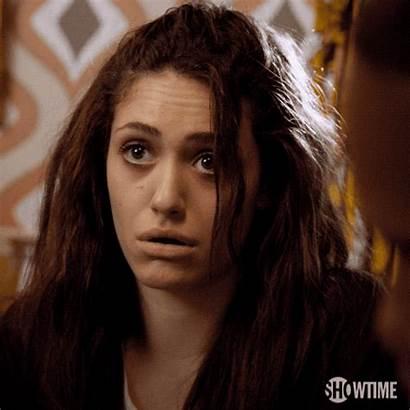 Shameless Season Fiona Gifs Showtime Episode Giphy