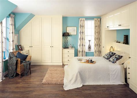 Fitted Bedroom Quotes by Fitted Wardrobes For Your Bedroom Telford Shropshire